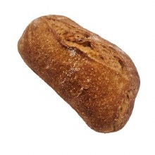 Organic Pasta Dura