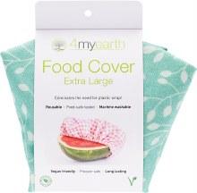 Food Cover Leaf - XL