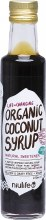 Coconut Syrup  250ml