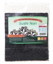 Sushi Nori 10 Sheets 25g