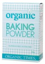 Baking Powder  200G