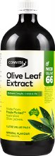 Olive Leaf Extract Natural (Medi Olive 66) 1L