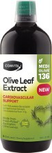 Olive Leaf Extract Extra Strength (Medi Olive 100) 1L