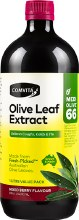 Olive Leaf Extract Mixed Berry (Medi Olive 66) 1L