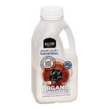 Organic Pancake Mix Original 325G