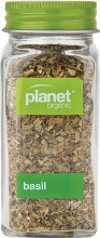 Herbs Basil 15g
