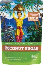 "Coconut Sugar ""The Origin Series"" 200g"