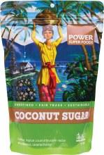 "Coconut Sugar ""The Origin Series"" 500g"
