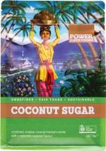 "Coconut Sugar ""The Origin Series"" 1kg"