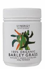Barley Grass Powder 200g