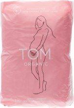 Maternity Pads Ultra Absorbent for Post Birth 12