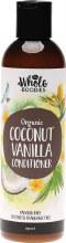 Conditioner Coconut Vanilla 250ml