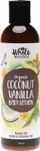 Body Lotion Coconut Vanilla 250ml
