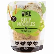 Kelp Noodles Original 340g