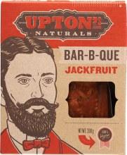 Jackfruit Bar-B-Que 300g