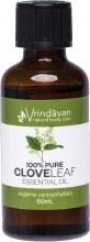 Essential Oil (100%) Clove Leaf 50ml