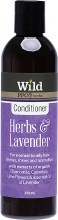 Conditioner Herbs & Lavender 250ml