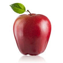 Apple Juice Grade red 1kg