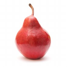Pears Red Sensation 500Gm