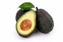 Avocado 1Kg