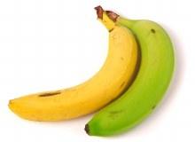Banana Cavendish Budget 1kg