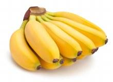 Banana Lady Finger 1Kg