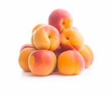 Apricot 500Gm