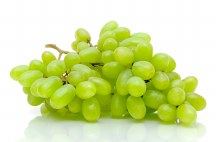 Grape 1kg