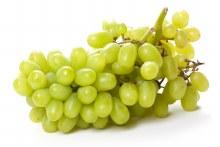 Grape Green Seedless 500Gm