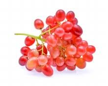 Grape Red Seedless 1Kg