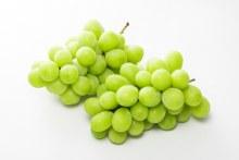 Grape White Muscat Seedless 500gm