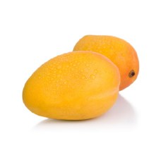 Mango 2pk Tray