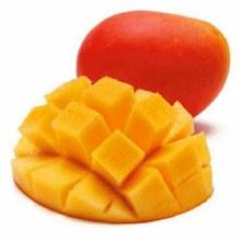 Mango KP Each