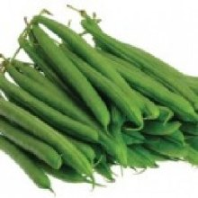 Beans Green 500gm