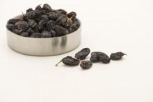 Dried Sunmuscat Raisins