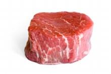 Eye Fillet Steak 1kg