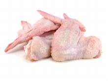 Chicken Wings 1kg