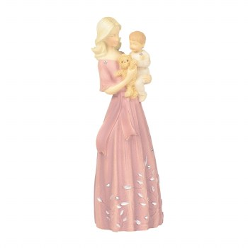 A Grandma's Love Figurine