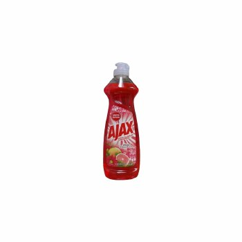 Ajax Dish Citrus Burst 12oz