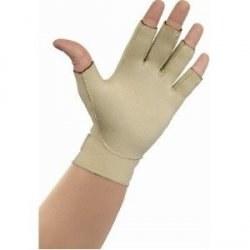 BH Arthritis Glove XS