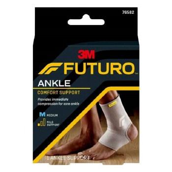 Futuro Ankle Support Medium