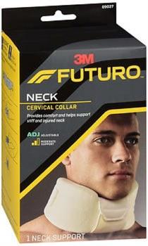 Futuro Neck Collar