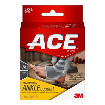ACE Ankle Support L/XL