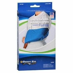 SP ARM SLING UNIVERSAL