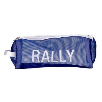 Navy Anything Bag