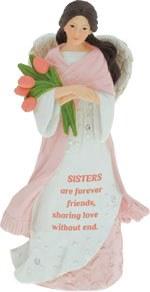 Heart of AngelStar Sister