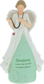 Heart of AngelStar Doctor