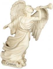 "Archangel Gabriel 7"""