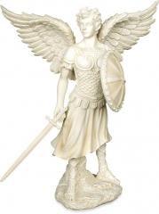 Michael Archangel Large Figuri
