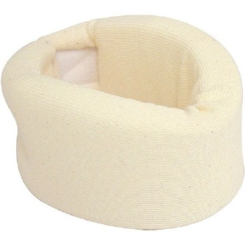 "DMI Cervical Collar 3"" MD"